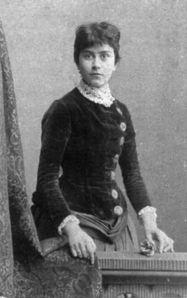 Else (1875)