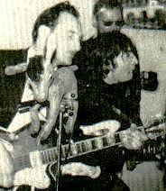 Lennon-Spelter.